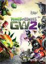 PvZ Garden Warfare 2.jpg