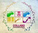 CollaboDaisakusen