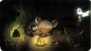 Don't Starve Wallpaper 2.png