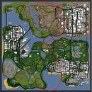 Sa map.jpg