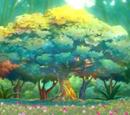 Tree of Life (PopPixie)