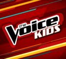 The Voice Kids (Brazil)