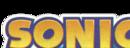 Sonic-Advance-2-Logo.png