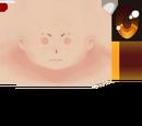 Markmossing/Osana Najimi Skin UPDATE Release