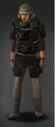 Survivor recon armor.png