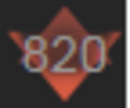 Steam Level 820.png