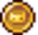 GoldCoin Small.png