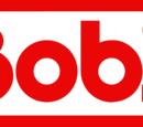 Bob's (Cheyenne)