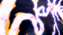 White Kyurem M18 Ice Burn.png