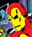Anthony Stark (Earth-616) from Tales of Suspense Vol 1 61 001.jpg