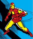 Anthony Stark (Earth-616) from Tales of Suspense Vol 1 61 002.jpg