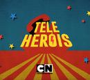 Tele Heróis
