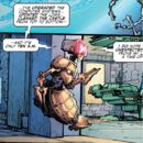 L-Ron Justice League 3000 0001.jpg