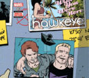 All-New Hawkeye Vol 2 3/Images