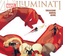Illuminati Vol 1 3