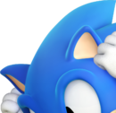 Spin Attack in Sonic Generations.png
