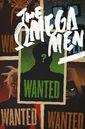 Omega Men Vol 3 7 Textless.jpg