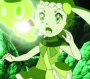 XY102: Meeting at Terminus Cave!