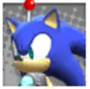 Sonic Colors (Virtual (Blue) profile icon).png