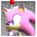Sonic Colors (Virtual (Pink) profile icon).png