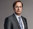 Personajes de Better Call Saul