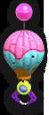 Balloon - Ice Cream.png
