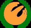 Alliance to Restore Democracy to Terra Alba (New World Map Game)