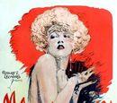 1924 movies