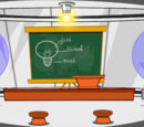 Electroid Classroom