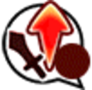 Battle-ATK Increase Left Icon.png
