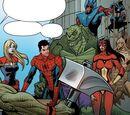 Avengers (Earth-19919)