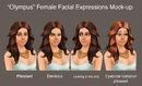 TS4 Beta Expressions.jpg