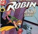 Robin (101)