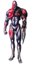 RE T-002 Tyrant.png