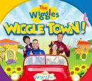 Wiggle Town (album)