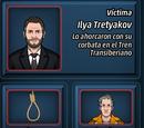 Asesinato por la Vía Rápida