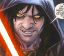 Jedi Noir