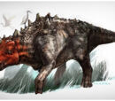 Diablosaurus