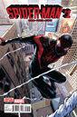 Spider-Man Vol 2 1.jpg