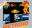 Metroid (jeu)