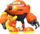 Egg Pawn (Sonic Colors Texture 8).png