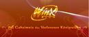 Winx Club - Das Geheimnis des verlorenen Königreichs.png