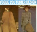 Vogue 2591