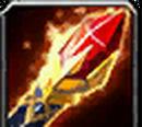 Icon: Stab