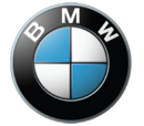 Cars by brand