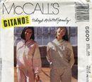 McCall's 5600 A