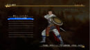 Zaravant Original Costume (AWL DLC).jpg