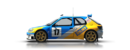 DiRT Rally Peugeot 206 Maxi.png