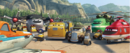 Planes-Fire-and-Rescue-23.png