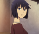 Sachiko Fujinuma